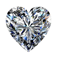 The Heart Diamond