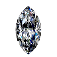 The Marquise Diamond