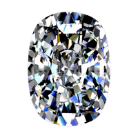 The Radiant Diamond