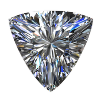The Trillant Diamond