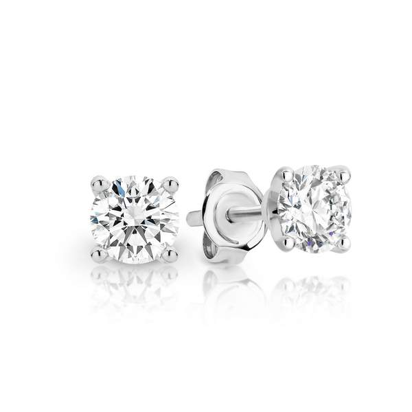 <p>ALTR Created Diamond Studs</p><p>AUD $1999.00</p>