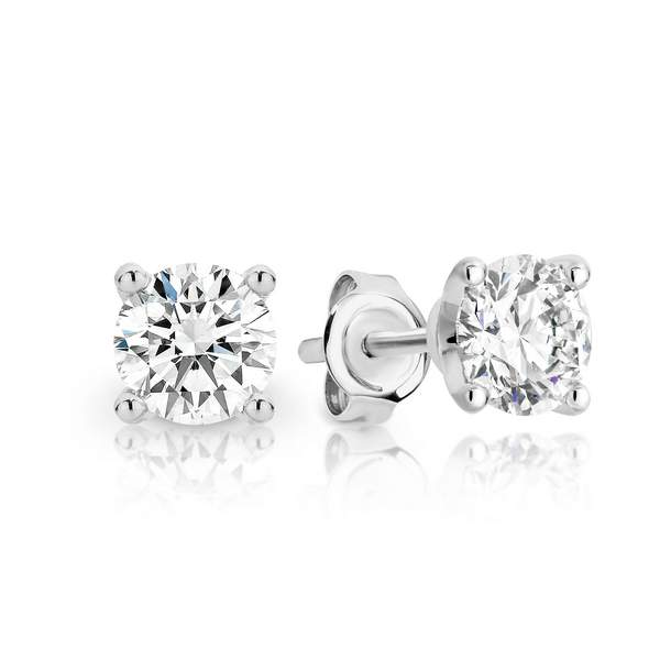 <p>ALTR Created Diamond Studs</p><p>AUD $2799.00</p>