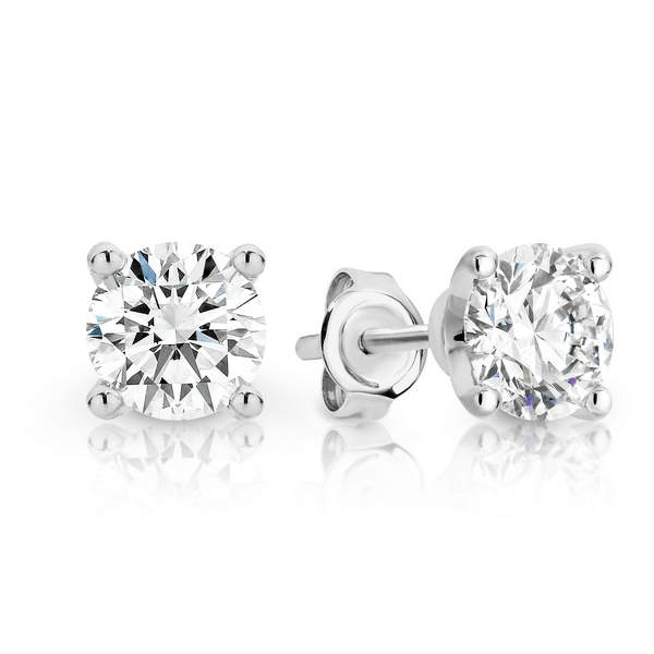 <p>ALTR Created Diamond Studs</p><p>AUD $3999.00</p>