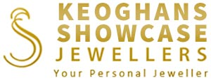 Keoghan's Showcase Jewellers in Kerikeri